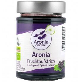 Gem Bio de Aronia Aronia Original - 200 g