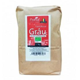 Faina Alba de Grau Bio Pronat - 1kg