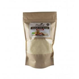 Faina de Soia Bio Pronat - 500 g