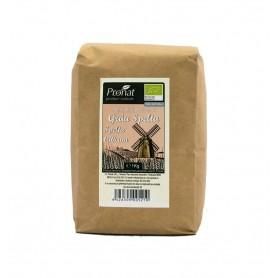 Faina Alba Bio de Grau Spelta (Spelta triticum) Pronat - 1 kg