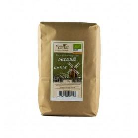 Faina Alba Bio de Secara TIP 960 Pronat - 1 kg