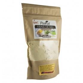 Faina Bio de Mei Pronat - 500 g