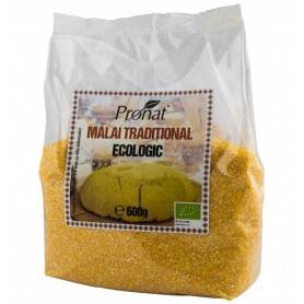 Malai Traditional Bio Pronat - 600 g