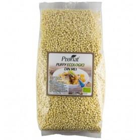 Puffy Bio din Mei Expandat Natur Pronat - 200 g