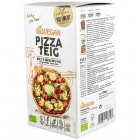 Premix Bio pentru Pizza Biovegan - 300g