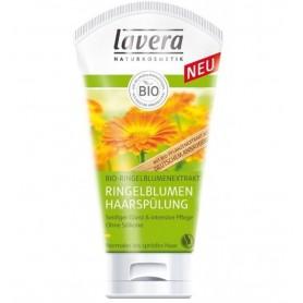 Balsam Bio pentru Par cu Galbenele Lavera - 150 ML