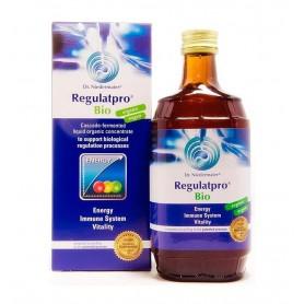 Regulat pro Bio, 350ml