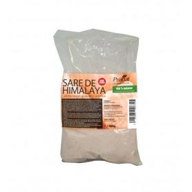 Sare de Himalaya de Masa Pronat - 500 g