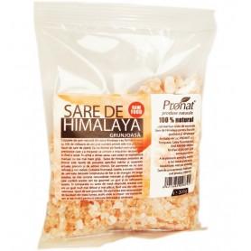 Sare de Himalaya Grunjoasa Pronat - 300 g