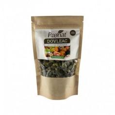 Seminte de Dovleac Bio Pronat - 150 g