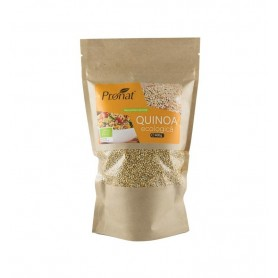 Quinoa Bio, Pronat, 400 g
