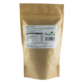Seminte de Mac Bio Pronat - 250 g