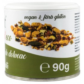 Mix Bio Vegetal Pronat - 90 g