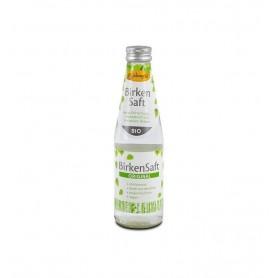 Suc din Seva de Mesteacan, Bio 250ml - Birkengold