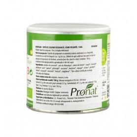 BIOVEGAN - Supa de legume BIO, usor picanta, 150g