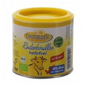Supa de Vita Ecologica fara Drojdie Erntesegen - 120 g