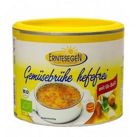 Erntesegen - Supa Bio de legume, fara drojdie, 220g