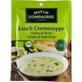 Supa Crema de Praz Bio Natur Compagnie - 43 g