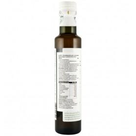 Ulei Bio Pentru Musli Mix de Uleiuri Bogate în Omega 3 cu Aroma de Fructe GranoVita - 250 ML