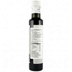 Ulei Bio Pentru Musli Mix de Uleiuri Bogate in Omega 3 cu Aroma de Nuci GranoVita – 250 ML
