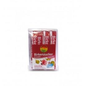 BIOENERGIE WAGNER - Zahar de mesteacan plicutele 20x4 g