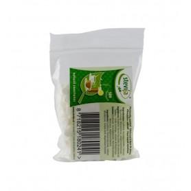 STEVIJA – Indulcitor din stevie Pastile 500 buc (Rezerva)