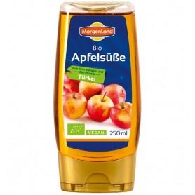MORGENLAND – Indulcitor din suc concentrat de mere, Bio, 250 ml