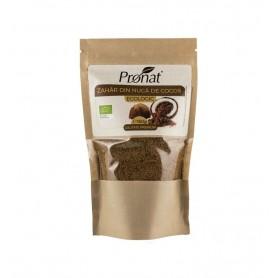 Zahar de Cocos Bio Pronat - 150 g