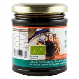 Sirop Bio din Sfecla de Zahar Pronat - 250 g