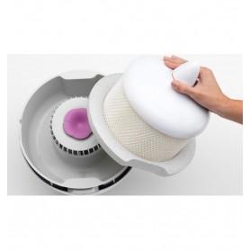 Filtru Evaporator A7018 pentru E2441A Boneco