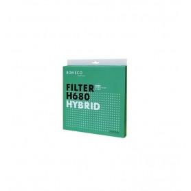 Filtru Hibrid H680 Boneco