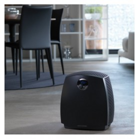 Boneco 2055D - Aparat pentru purificarea si umidificarea aerului