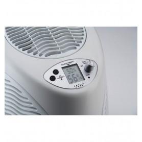 Evaporator AOS E2251 Boneco