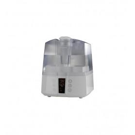Aparat Pentru Umidificarea si Purificarea Aerului Boneco Ultrasonic U7147