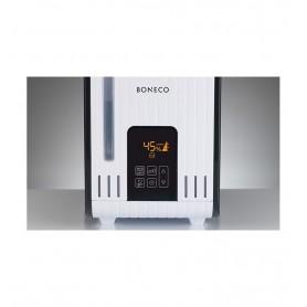 Steamer - Vaporizator Pentru Umidificarea Aerului S450 Boneco