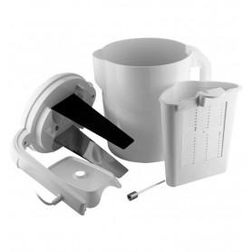 aQuator Silver - Ionizator de apa, 3L