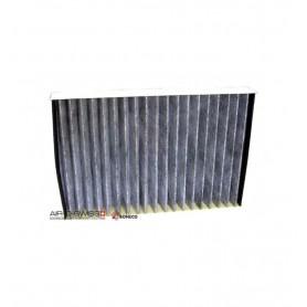 Filtru de carbon activ Boneco, Art 2562