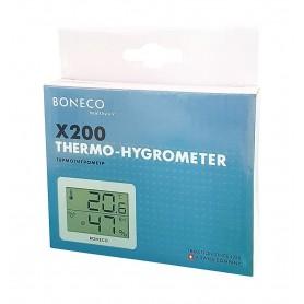 BONECO X200 Termometru + Higrometru