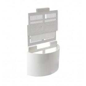 Aquator - Set 10 membrane pentru Ionizatorul de apa aQuator Silver Mini
