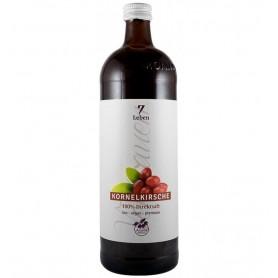 Aronia Original - Suc Bio din coarne, 700 ml