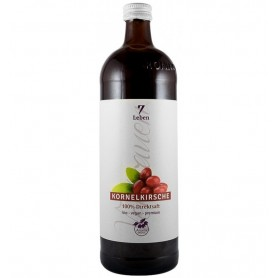 Aronia Original - Suc Bio din coarne, 700 ml
