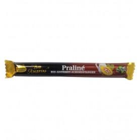 LIEBHART'S BIO AMORINI – Praline Bio Gourmet, 35 g