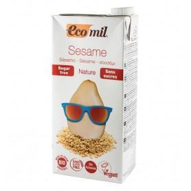 ECOMIL – Bautura Bio de susan fara zahar, 1 l