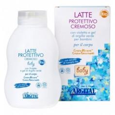ARGITAL - Lapte protector pentru copii, 150 ml