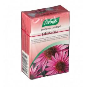 A.VOGEL - Bomboane cu echinaceea, 30 g
