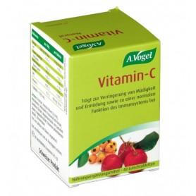 A.VOGEL – Vitamina C naturala, 41.2g