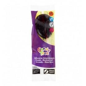 Candy Tree - Acadea BIO cu coacaze negre, 18g