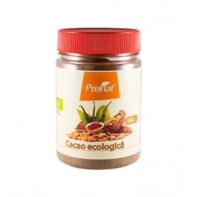 Cacao BIO, 120gr