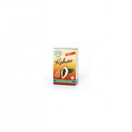 Liebhart's Vitana – Pudra de cacao ecologica, 100 g
