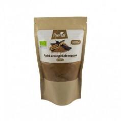 Pudra de roscove Bio, 150 g